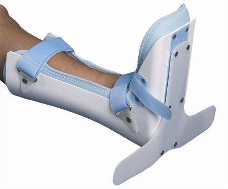 Ортопедическая лонгета