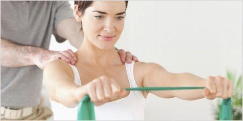 Плечелопаточный периартрит лечение медикаментозное