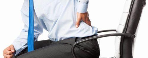 Упражнения для грыжи межпозвонковой грыжи