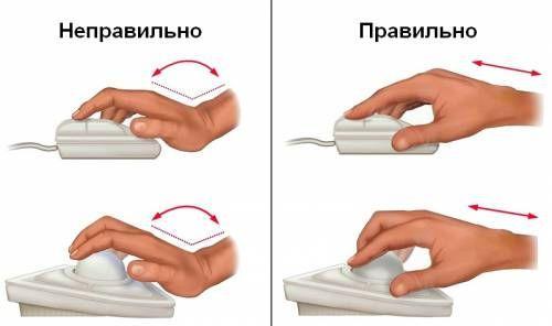 Изображение - Синдром туннельного сустава tun-sindrom-6-500x296