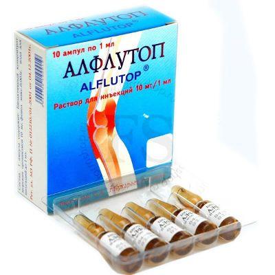 ukoly-artr-4-400x400