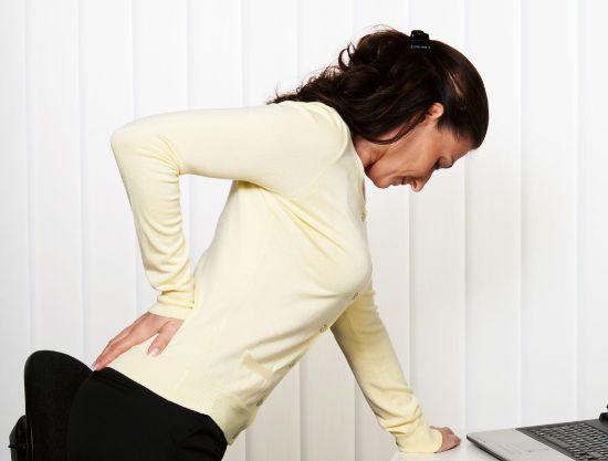 Первые признаки болезнь суставов ног симптомы