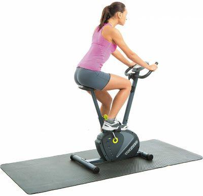 Упражнения после артроскопии коленного сустава