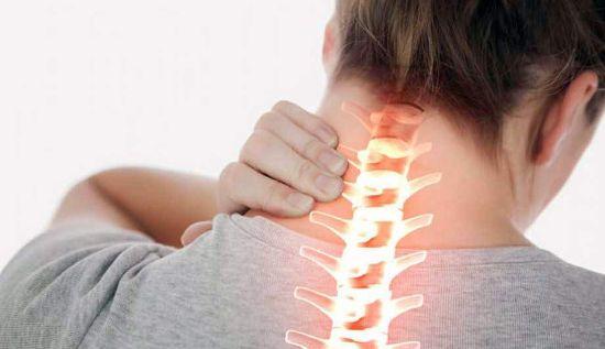 Как вылечить остеохондроз народными методами грудного отдела