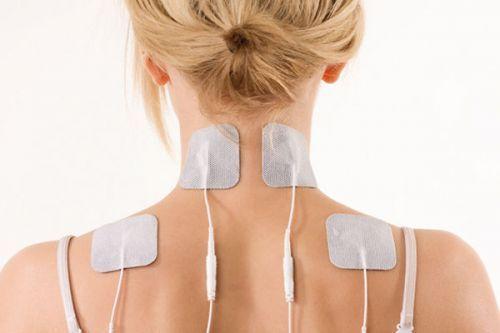 Артроз шейного отдела позвоночника мануальная терапия