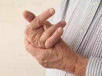 Изображение - Палец без сустава shelkajushij-plc