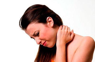 Боль позвоночника в пояснице отдающая в пах