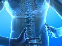 Спондилодисцит позвоночника: что это такое, лечение и симптомы