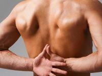 Лечение при спазмах мышц шеи