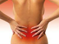 Центры по лечению боли в спине у беременны