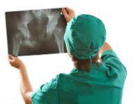 Рентген тазобедренных суставов