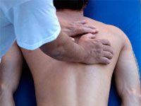 Остеохондроз пояснично отдела позвоночника симптомы и лечение