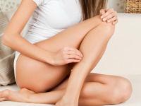Что нужно пить когда сводит ноги судорогой
