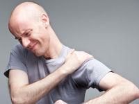 Изображение - Удар в плечевой сустав не поднимается рука uhplc-padenii