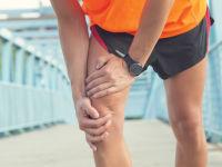 Изображение - Укрепление мышц коленного сустава uprazhnenija-ukrpklnstsvz