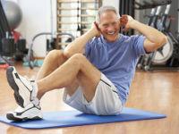 Изображение - Лечебная гимнастика для суставов рук uprazhneniya-sust