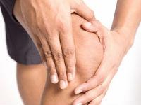 Как снять воспаление суставов при артрозе медикаментозно