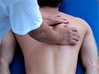 Призывают ли в армию с остеохондрозом позвоночника